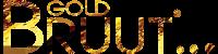 LogoBruutChampagne-Gold-200x50