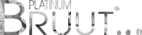 LogoBruutChampagne-Platinum-200x50