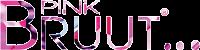 LogoBruutChampagne-Rose-200x50